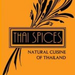 thailogo