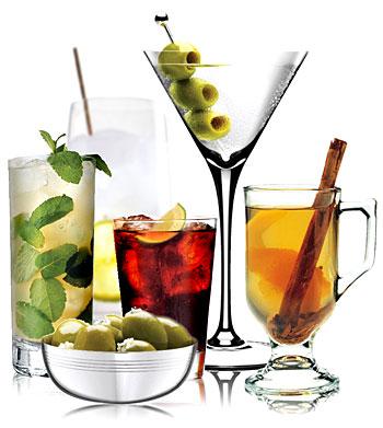 drinksfb