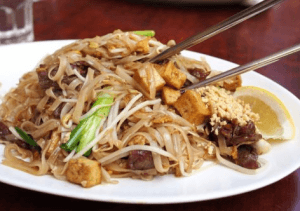 pad-thai-spices
