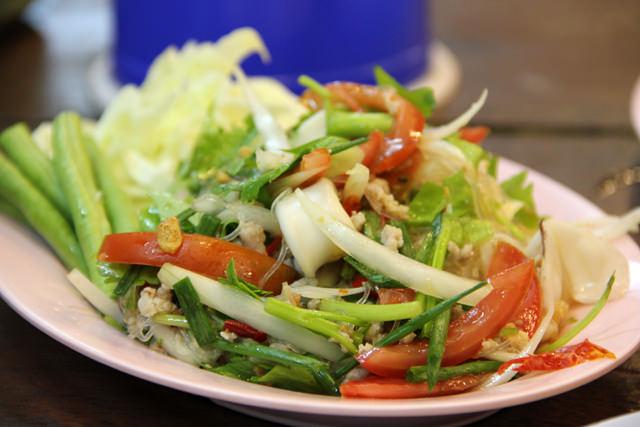 sedona-thai-cuisine