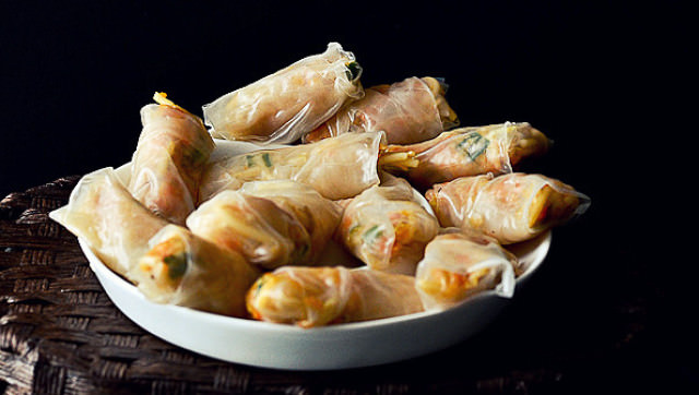 thai-cuisine-vegetarian