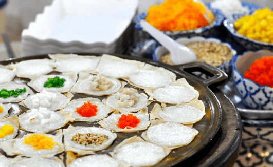 thai-food-desserts